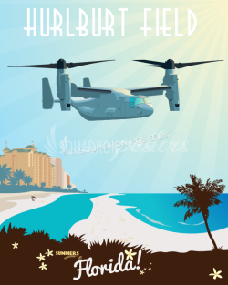 hrt-cv-22-military-aviation-poster-art-print