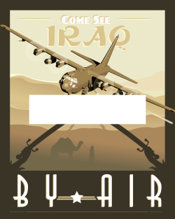 iraq-ac-130-gunship-military-aviation-poster-art-print