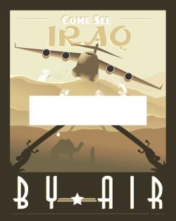 iraq-c-17-globemaster-heavy-airlift-military-aviation-poster-art-print