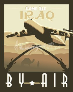 iraq-c-5-galaxy-super-galaxy-military-aviation-poster-art-print