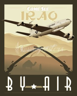 iraq-e-8c-jstar-military-aviation-poster-art-print