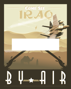 iraq-f-15e-strike-eagle-military-aviation-poster-art-print