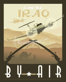 iraq-mc-12-Liberty-military-aviation-poster-art-print