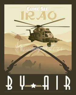 iraq-mh-53-military-aviation-poster-art-print-gift