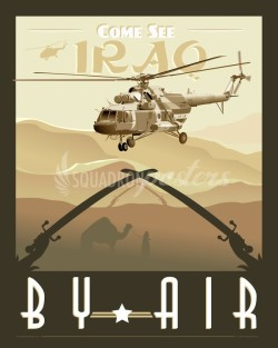 iraq-mi-17-military-aviation-poster-art-print-gift