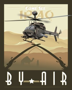 come-see-iraq-by-air-oh-58d-kiowa-military-aviation-poster-art-print-gift