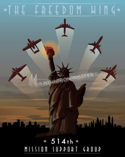 JB_Mcguire_514th_MSG_SP01034-featured-aircraft-lithograph-vintage-airplane-poster-art