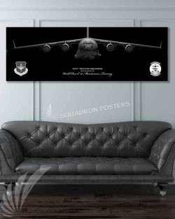 C-17 jet black_373d_Mx_TS_Det_5_60x20_SP00957-jet-black-wide-art