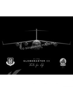 jet-black-c-17-701st-as-sp01169-feat-jet-black-aircraft-lithograph