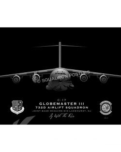 jet-black-c-17-globemaster-732d-as-sp01107-feat-jet-black-aircraft-lithograph