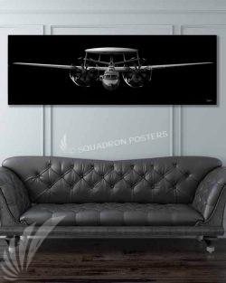 E-2 Jet Black Lithos