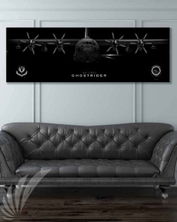 Jet_Black_AC-130J_1_SOAMXS_SP01092military-air-force-aviation-artwork-poster-jet-black-litho