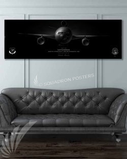 Jet_Black_KC-10_605_AMXS_60x20_SP01110military-air-force-aviation-artwork-poster-jet-black-litho