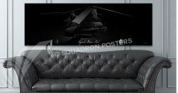 Jet_Black_MH-47G_160th_SOAR_60x20_Max_Shirkov_SP01557-social-tab-on-woocommerce-jet-black-artwork