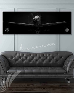Jet_Black_T-6_Texan_Columbus_AFB__37th_FTS_SP01090-military-air-force-aviation-artwork-poster-jet-black-litho