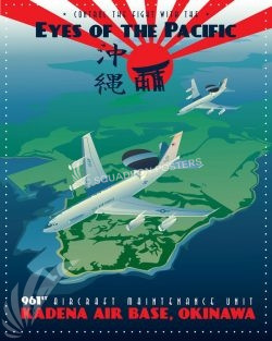 Kadena_AB_KC-135_961_AMU_Max_Shirkov_SP01567-featured-aircraft-lithograph-vintage-airplane-poster