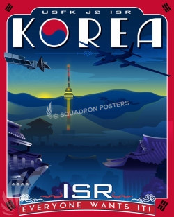 Korea_U-2_USFK_J2ISR_SP00931-featured-aircraft-lithograph-vintage-airplane-poster-art
