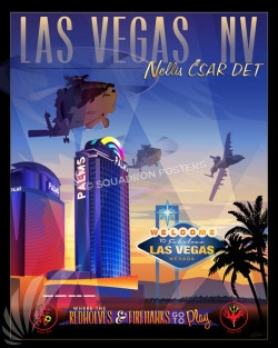 Las_Vegas_HSC-84_HSC-85_SP00844-featured-aircraft-lithograph-vintage-airplane-poster-art