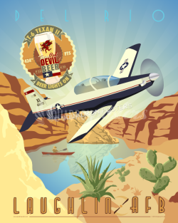 laughlin-afb-434th-fts-t-6-texan-ii-military-poster-art