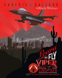 luke-f-16-black-widows-military-aviation-poster-art