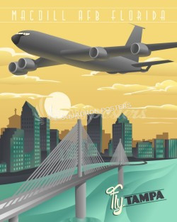 macdill-kc-135-tampa-vintage-military-aviation-poster-art-print