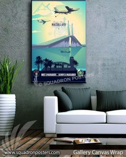 Macdill_AFB_KC-135_C-37_6_OSS_SP01517-squadron-posters-vintage-canvas-wrap-aviation-prints