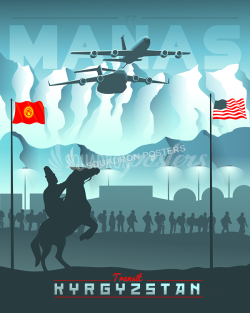 manas-military-aviation-poster-art-print
