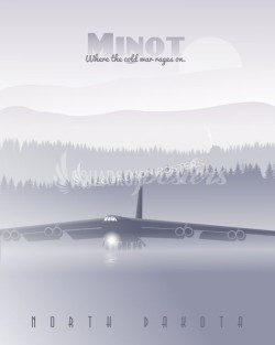 minot-b-52-military-aviation-poster-art-print