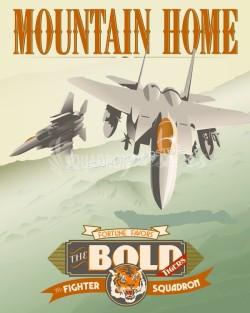 mt-home-391st-fs-military-aviation-poster-art-print