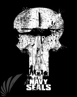 navy-seals-skull-sp00477-vintage-military-aviation-travel-poster-art-print-gift