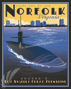 Norfolk_VA_Sub_SP00925-featured-naval-lithograph-vintage-airplane-poster-art