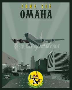 offutt-afb-45th-rs-cobra-ball-military-aviation-poster-art-print-gift