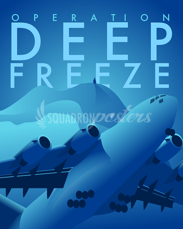 Operation Deep Freeze_opt