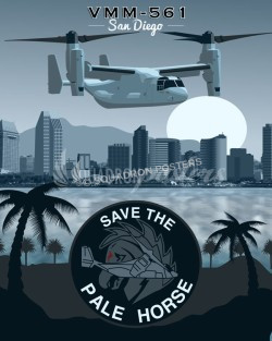 save-the-palehorse-military-aviation-poster-art-print