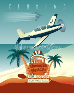 air-force-cso-t-6-pensacola-military-aviation-travel-poster-art-print
