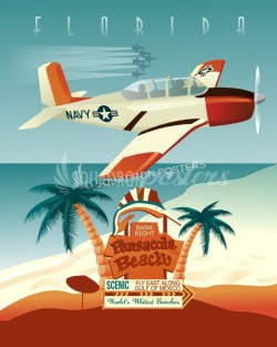 nas-whiting-field-t-34-pensacola-florida-military-poster-art-print