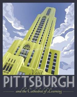university-of-pittsburgh-cathedral-of-learning-college-poster-art