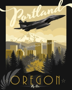 Portland_Oregon_F15c_SP00945-featured-aircraft-lithograph-vintage-airplane-poster-art
