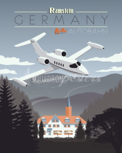 ramstein-c-21-military-aviation-poster-art-print