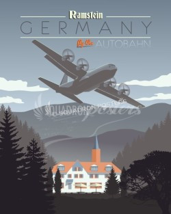 ramstein-ab-c-130e-military-aviation-poster-art-print-gift