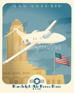 randolph-afb-t-1-jayhawk-military-aviation-poster-art