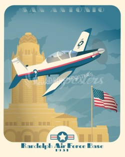 randolph-afb-t-6-texan-ii-military-aviation-poster-art-print