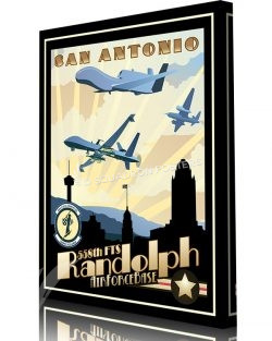 Randolph_RQ-4_MQ-9_558th_FTS_SP01522-aircraft-prints-posters-vintage-art