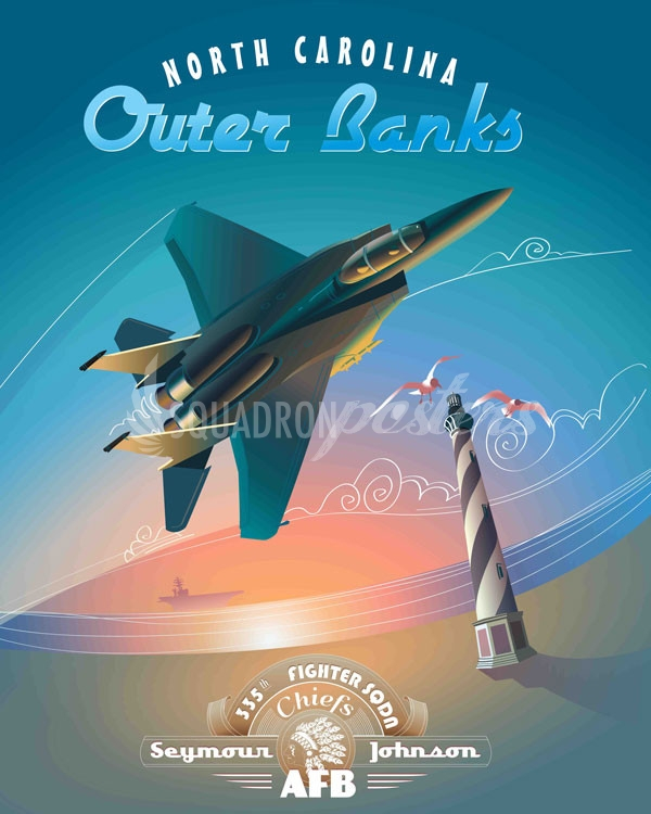 Seymour-johnson-afb-335th-fs-military-aviation-poster-art-print