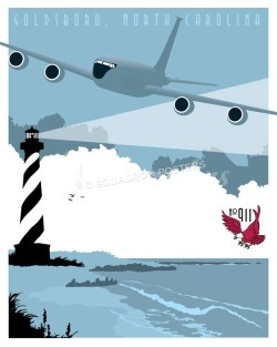 seymour-johnson-kc-135-911-ars-military-aviation-poster-art-print-gift