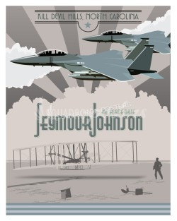 seymour-biplane-military-aviation-poster-art-print