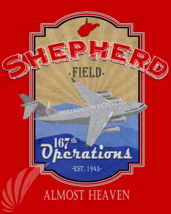 Shepherd_Field_C-17_167th_SP00914-featured-aircraft-lithograph-vintage-airplane-poster-art