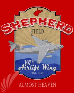 Shepherd_Field_C-17_167th_AW_SP00915-featured-aircraft-lithograph-vintage-airplane-poster-art