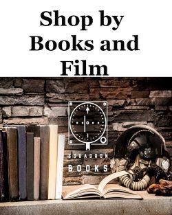 Books and Film