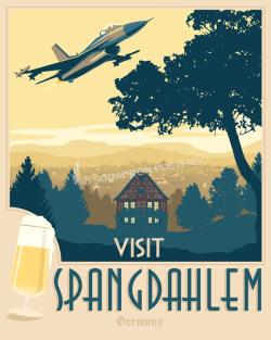 spangdahlem-f-16-military-aviation-poster-art-print